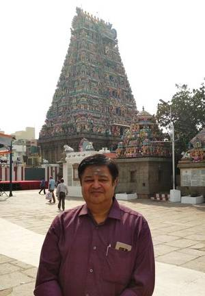 Image result for Free the temples Ramesh photos images pictures